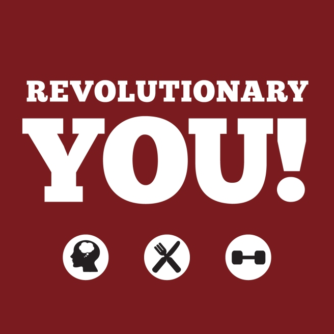 revolutionary-you