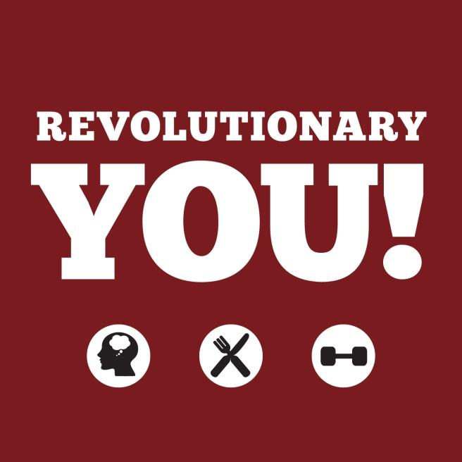revolutionary-you